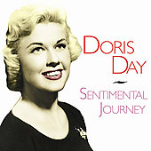 Doris Day: Sentimental Journey [Fabulous]