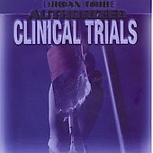 Urban Tribe: Authorized Clinical Trials