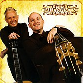 Dailey & Vincent: Dailey & Vincent