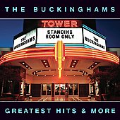 The Buckinghams: The Greatest Hits and More