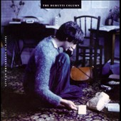 The Durutti Column: Live in Bruxelles 8/13/1981