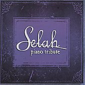 The Piano Tribute Players: Selah Piano Tribute