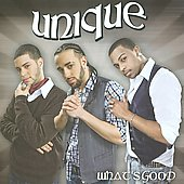 Unique (Latin): What's Good