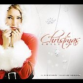 Various Artists: Christmas Chill Out [Music Brokers]