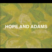 Wheat: Medeiros/Hope and Adams Reissue [Slipcase]