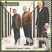 Phillips, Craig & Dean: Fearless
