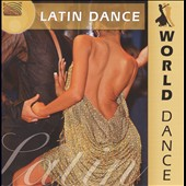 Latin Sextet: World Dance: Latin Dance *