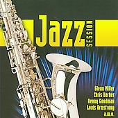 Various Artists: Jazz Session