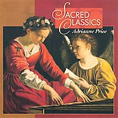 Sacred Classics