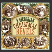 A Victorian Christmas Revels