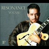 Yotam: Resonance