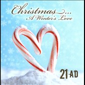 AD 21: Christmas... A Winter's Love