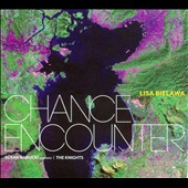 Lisa Bielawa: Chance Encounter