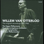 Willen van Otterloo: The Original Recordings: 1951-1966