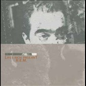 R.E.M.: Life's Rich Pageant