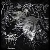 Darkthrone: Goatlord