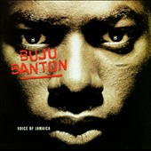 Buju Banton: Voice of Jamaica