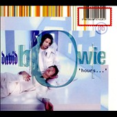 David Bowie: Hours [Collector's Edition] [Digipak]
