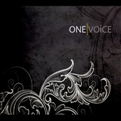 Eastern Hills Community Church: One Voice [EP] [Digipak]