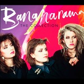 Bananarama: Bananarama: The Collection