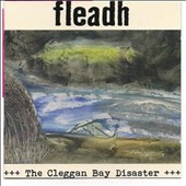 Fleadh: The Cleggan Bay Disaster