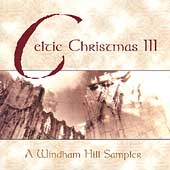 Various Artists: Celtic Christmas, Vol. 3