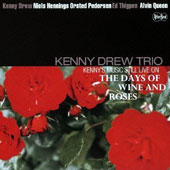 Kenny Drew: Music Still Live on the Days [Limited Edition]