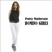 Patsy Matheson: Domino Girls