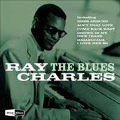 Ray Charles: The Blues