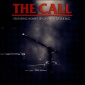 The Call: Tribute to Michael Been [CD/DVD] [Deluxe Edition] *