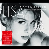 Lisa Stansfield (Singer): The Collection: 1989-2003 *