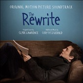 Clyde Lawrence: Rewrite [Soundtrack]
