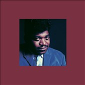 Percy Sledge: The Atlantic Recordings