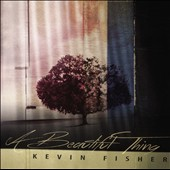 Kevin Fisher: Beautiful Thing [EP] [Slipcase]