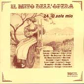 Il Mito dell'Opera - 24 Recordings of
