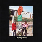 The Lemon Twigs: Do Hollywood