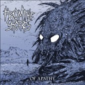 From the Shores: Of Apathy