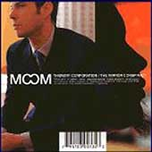 Thievery Corporation: The Mirror Conspiracy