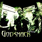 Godsmack: Awake [Clean] [Edited]
