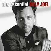 Billy Joel: The Essential Billy Joel [Limited]