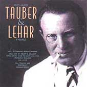 Tauber & Lehar