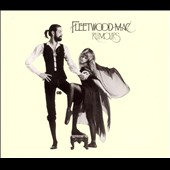 Fleetwood Mac: Rumours [Expanded]