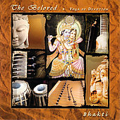 Bhakti: The Beloved *