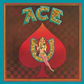 Bob Weir: Ace [Remaster]