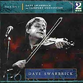 Dave Swarbrick: Folk on 2