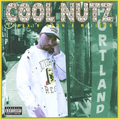 Cool Nutz: Speakin' upon a Million