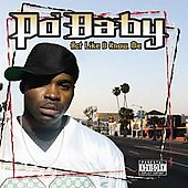 Po' Baby: Act Like You Know Me