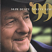 Slim Dusty: 99