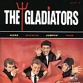 The Gladiators: More