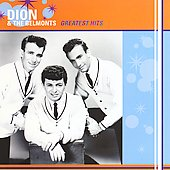 Dion & the Belmonts: Greatest Hits [Repertoire] [Remaster]